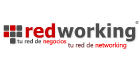 http://www.redworking.com//